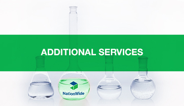 NationWide Labs | UK's leading veterinary diagnostic laboratories